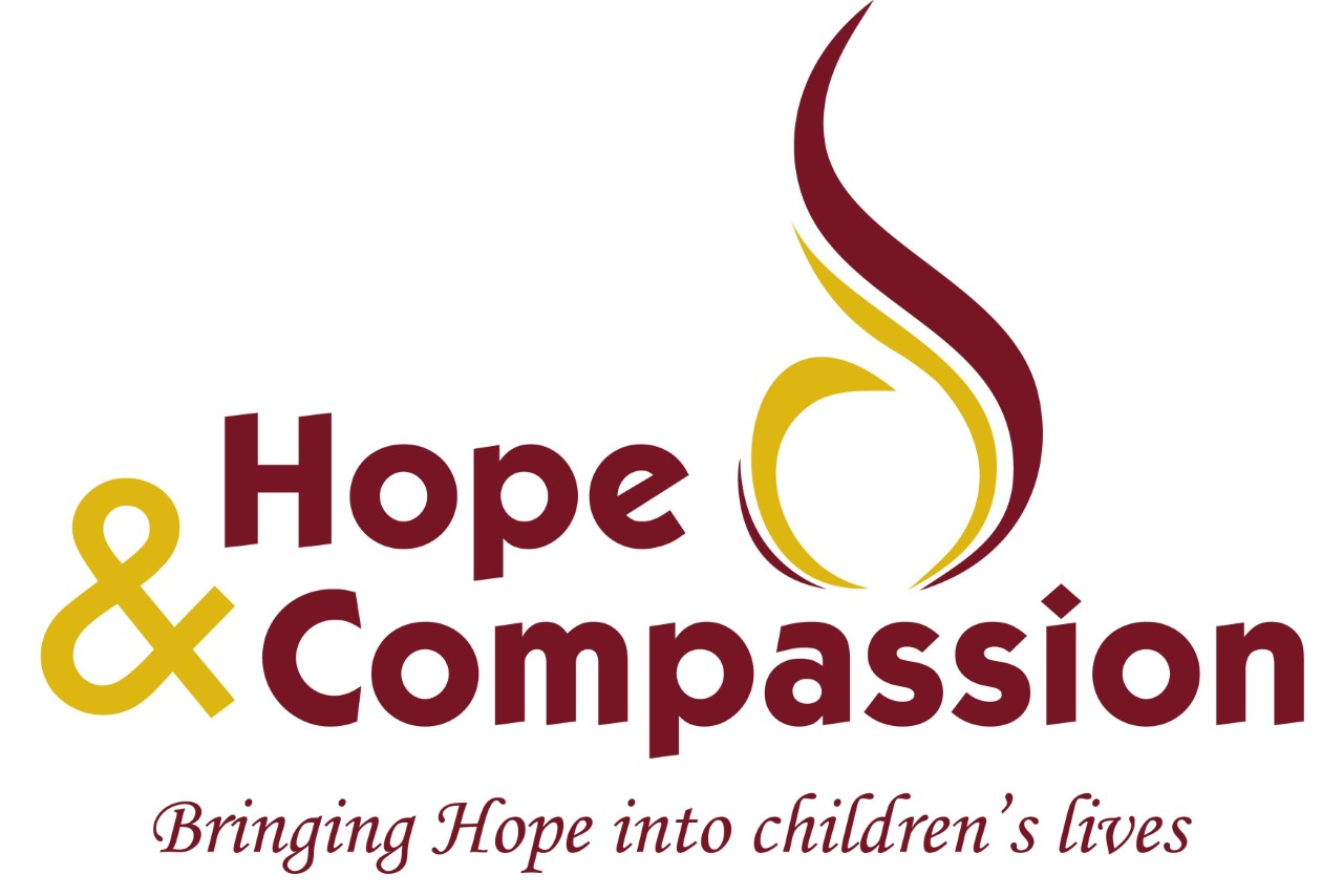 Hope & Compassion