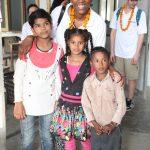 Hope + Compassion 2015 657