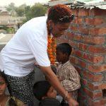 Hope + Compassion 2015 669
