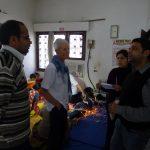 india feb 2011 1726