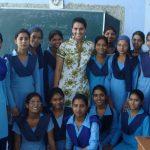india feb-may 2010 1264