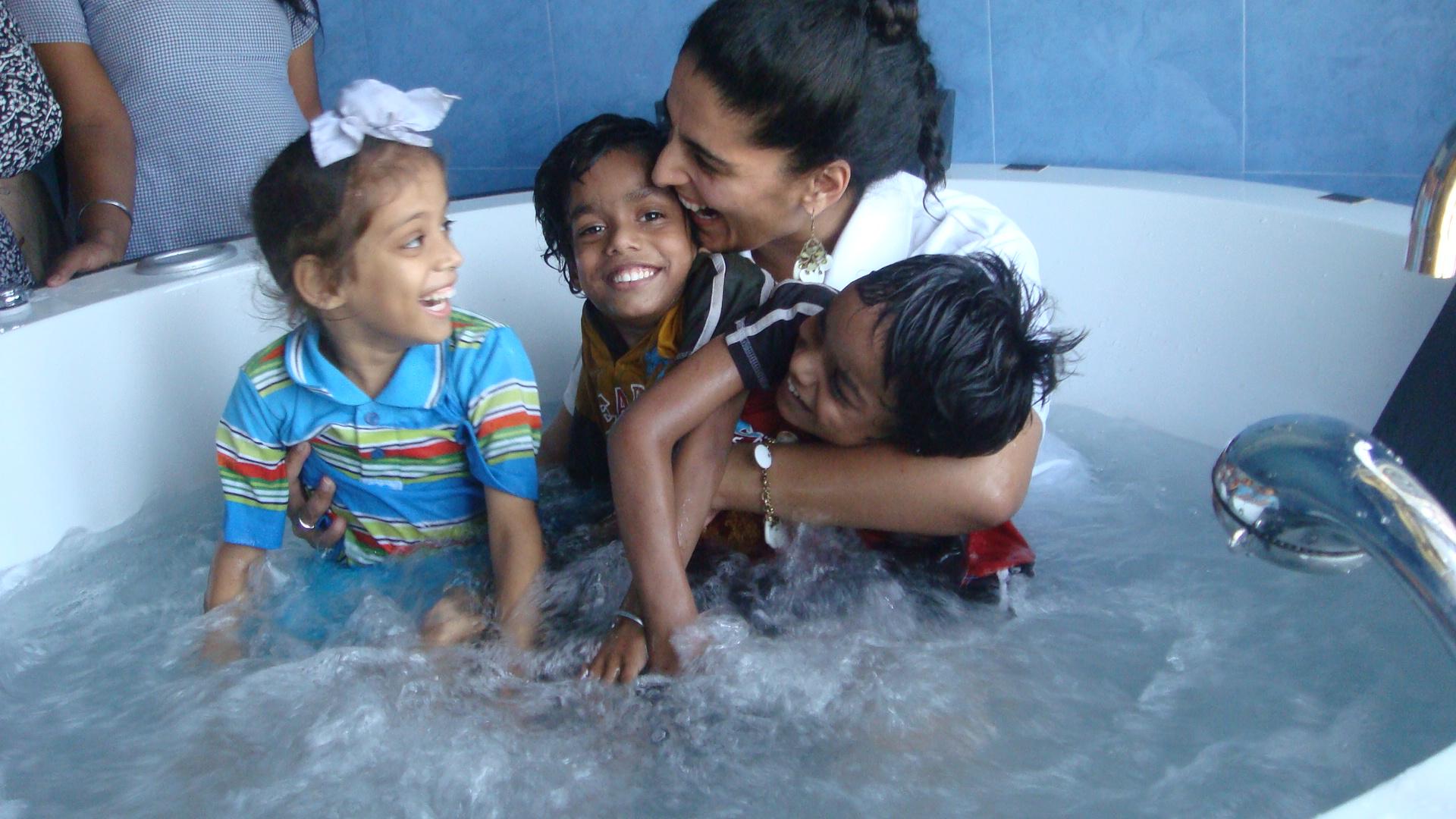 india feb-may 2010 1291